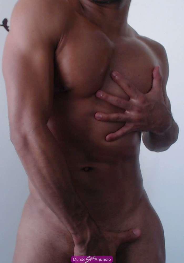 bulgarian gay escort masajes de trios