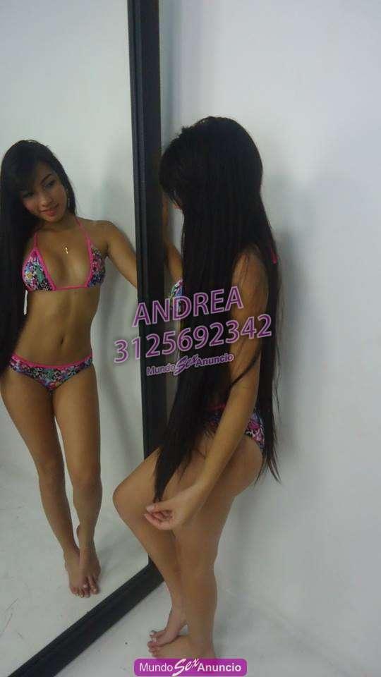 fotos de chicas escorts chicas masajistas xxx