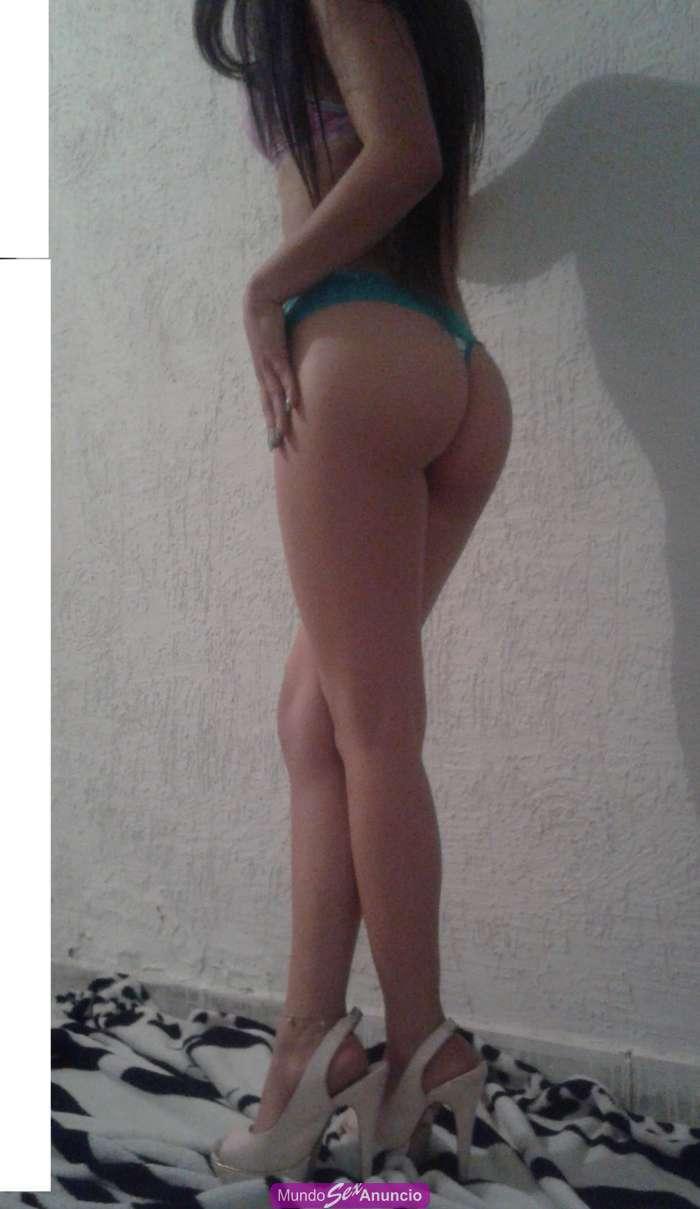anuncios de prostitutas prostitutas en hungria