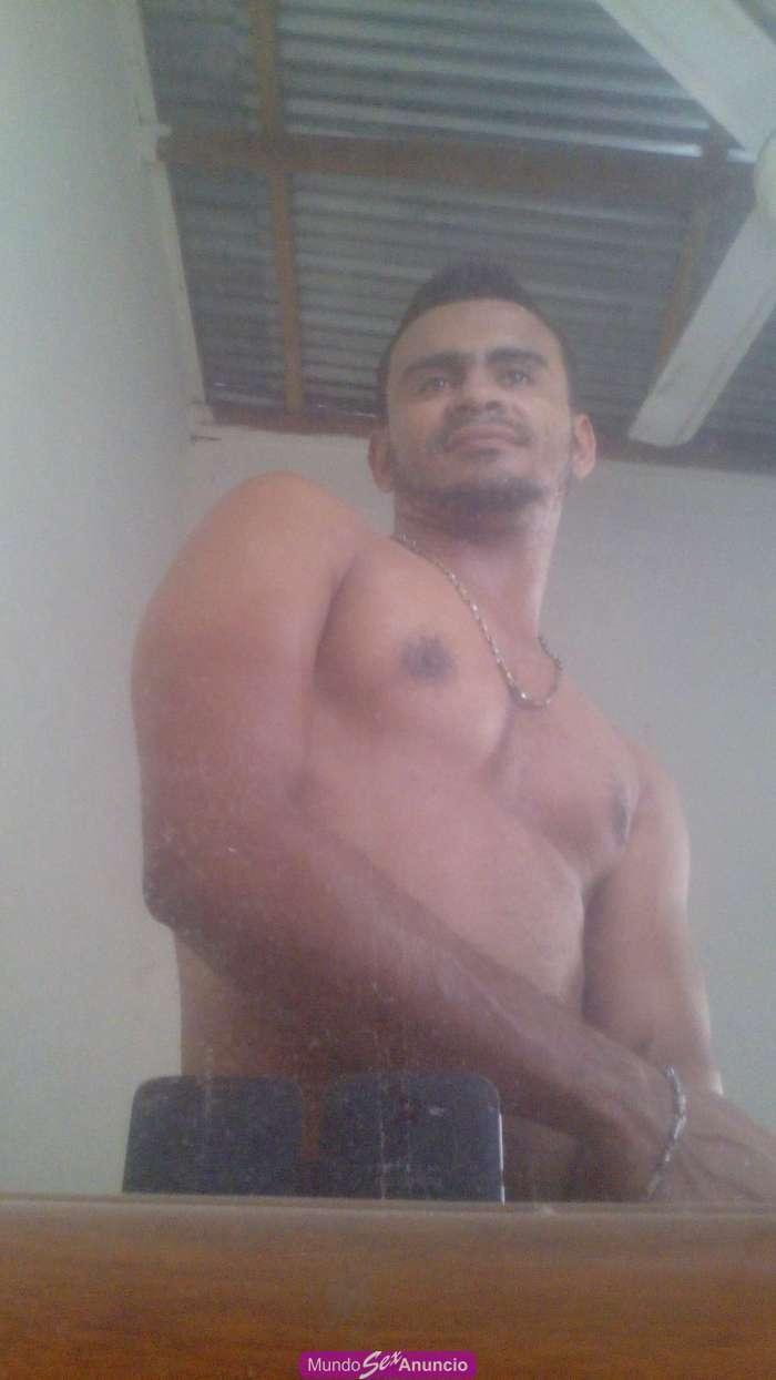 MUJERES MADURAS BUSCAN HOMBRES EN BAHIA BLANCA