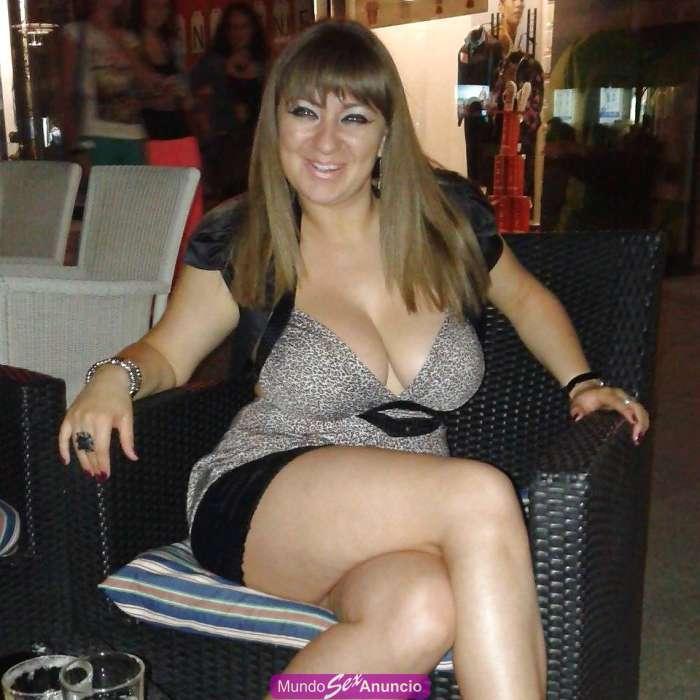 sexo con prostituta viejas prostitutas