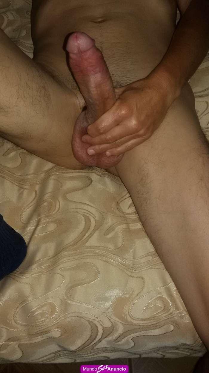 escort varon tema gay