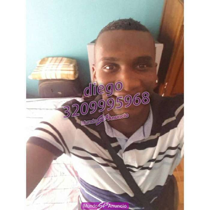 negro gay escort whatsapp