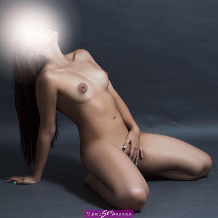 putas lindas acompañantes desnudas
