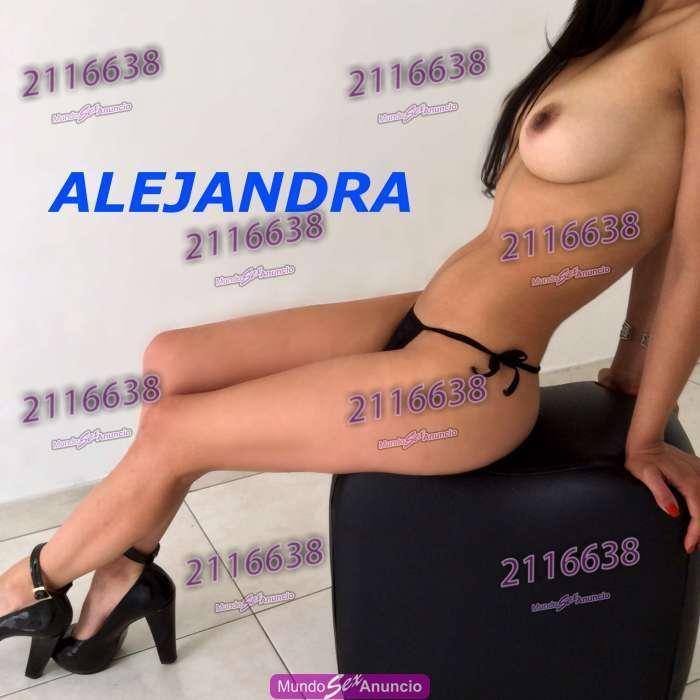 numeros de putas colombianas anuncios tetonas
