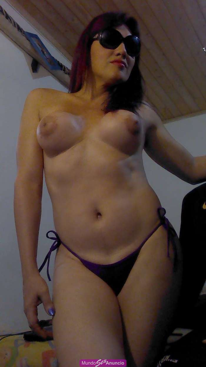 mamadas gratis sitios de escorts