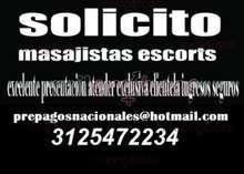 MUJERES CON GANAS DE GANAR DINERO FÁCIL Y RÁPIDO 312547223