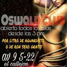 Eróticos profesionales - Colombia vs uruguay - Cúcuta, Norte de Santander