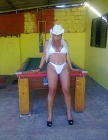 Chica busca chico - Orgasmo con mujer experimentada - Medellín, Antioquia