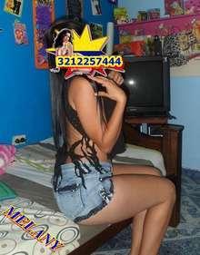 Eróticos profesionales - Alocadas en la cama sin apuros llama ya - Cúcuta, Norte de Santander