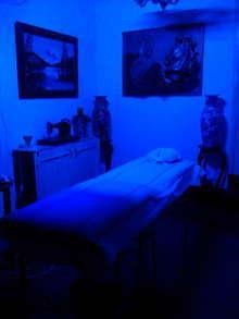 Escorts gay - Viva la libertad de lo que es el nudismo masajes medellin - Medellín, Antioquia