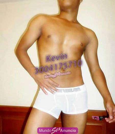 gay male escort birmingham escort hombres cordoba