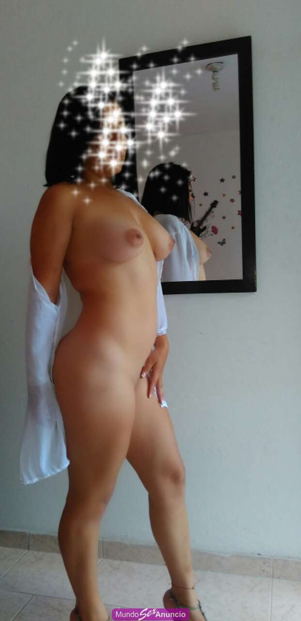 prostitutas en valdepeñas videos porno prostitutas asiaticas