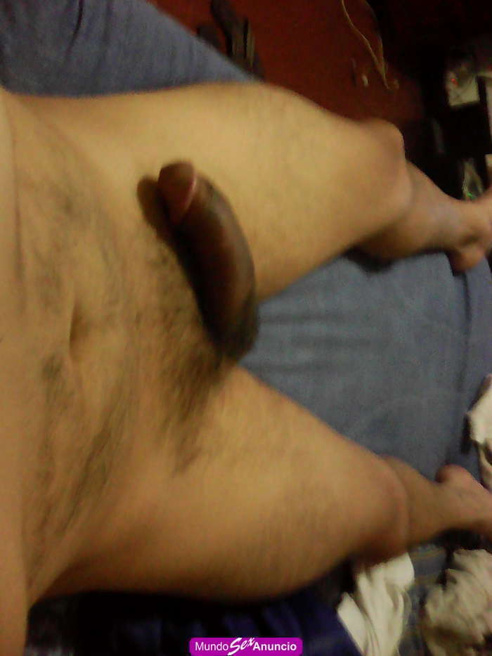 sitios de escorts cam 4 gay