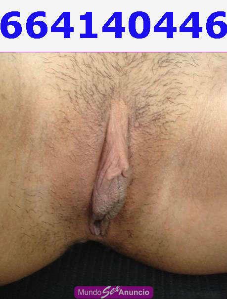Gordita busca sexo sin malos rollos tengo sitio