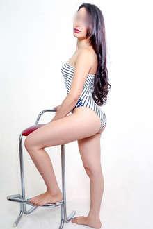 Katerin paraguaya 18 anos canera