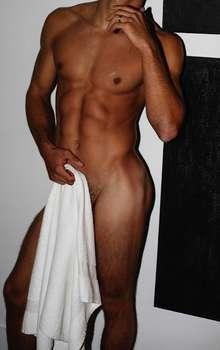 Canario guapo deportista versatil