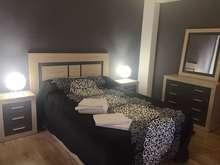 Valladolid perfectas y comodas habitaciones
