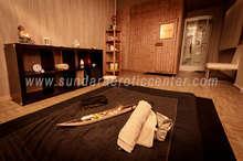 Oferta de empleo para masajes eroticos