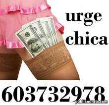 Gana 150e a 300e al dia buscamos chicas en granolle