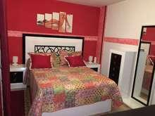 Alquiler habitaciones piso reformado 150 semanal