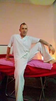 Novedad masage erotico sexo sin prisas 24 hrs