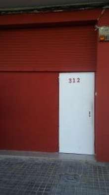 Alquiler de habitaciones 660887868