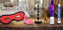 El sex shop mas barato de espana