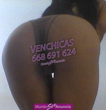 Hermosas webcamers venezolanas en vivo 668691624