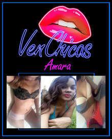 Grupo de chicas venezolanas webcamer 584167098860