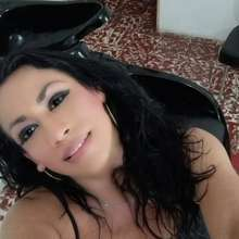 Alejandra travesty en olot 688333144 olot