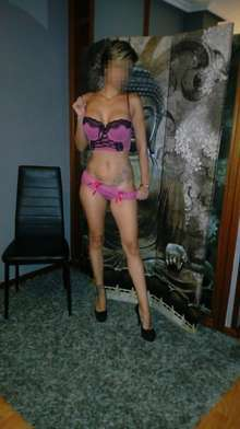 Diana valenciana de vuelta en gijon 24h visa