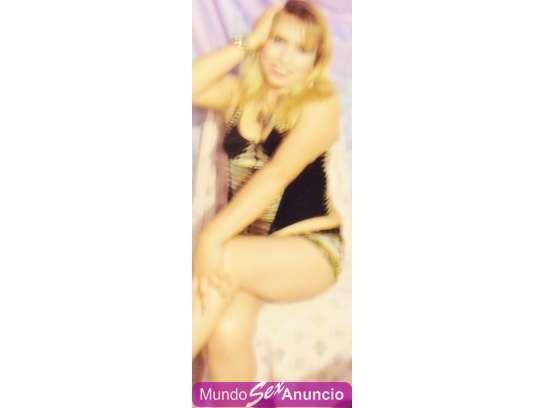 Escorts y putas - Put me me urge el dick y 5534599084 0445534599084 - Venustiano Carranza, Chiapas
