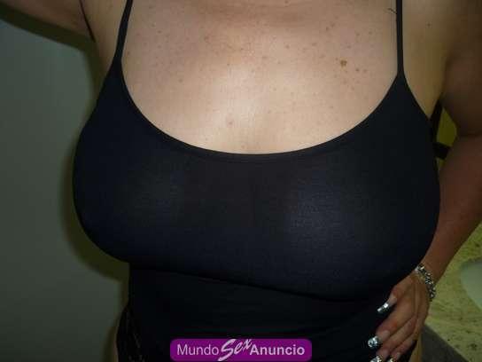 Eróticos profesionales - Maduro discreto complaciente bustona 5524006540 - DF - Distrito Federal