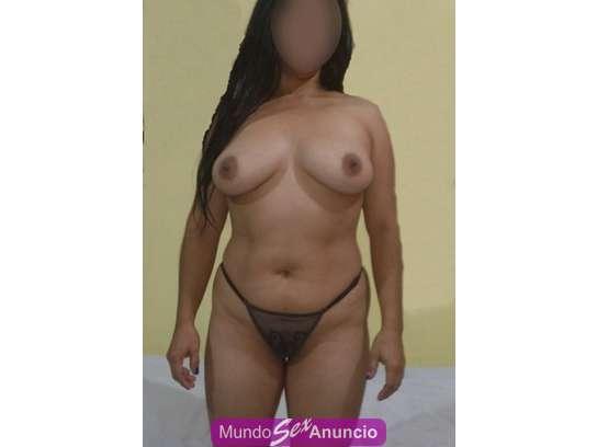 Xiomara acapulco nalgona y caderona 2223131035