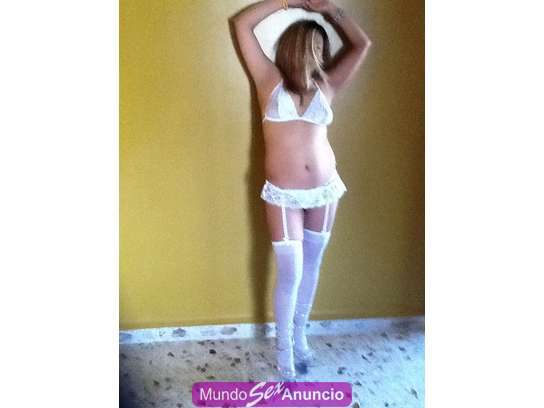 Escorts y putas - Karla sexo por 400 pesos me marcan 0445585497136 0445585497136 - Texcoco, Estado de México
