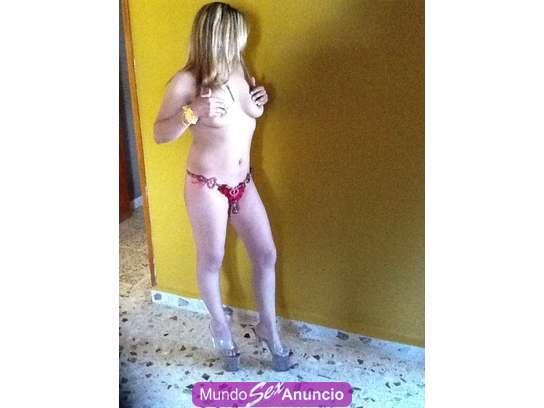 karla sexo por 400 pesos me marcan 0445585497136 0445585497136