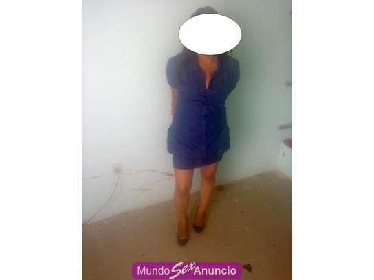 Escorts y putas - Promocion 600 por hora en mi casa 4423181806 - Querétaro Capital