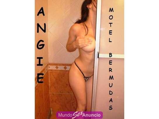 Besos caricias intimas sexo ilimitado 2224246556 2224246556