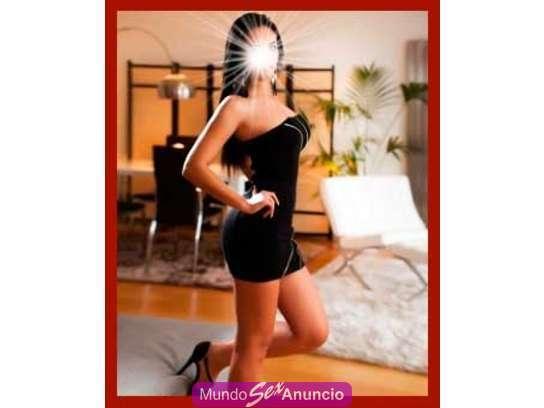 Eróticos profesionales - Si tu gusto es exigente y te gustan mis fotos llama ya 5531221525 - Estado de México