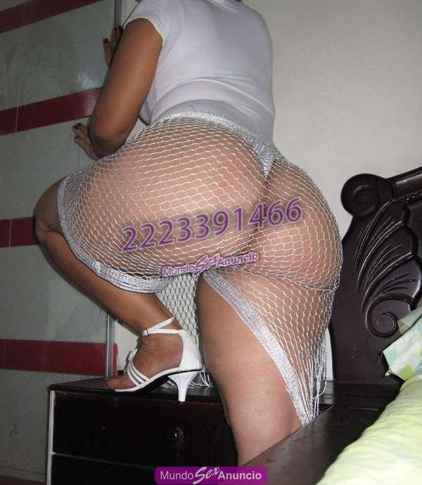 Mujer de tijuana mostrando tanga por facebook - 3 part 4