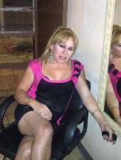Angelita transexual erotica golosa caliente yama para citas 6651049668