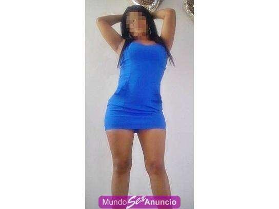 Eróticos profesionales - Te hare vibrar te pacion llama - Puebla