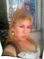 Angelita transexual erotica golosa en tecate citas x hora