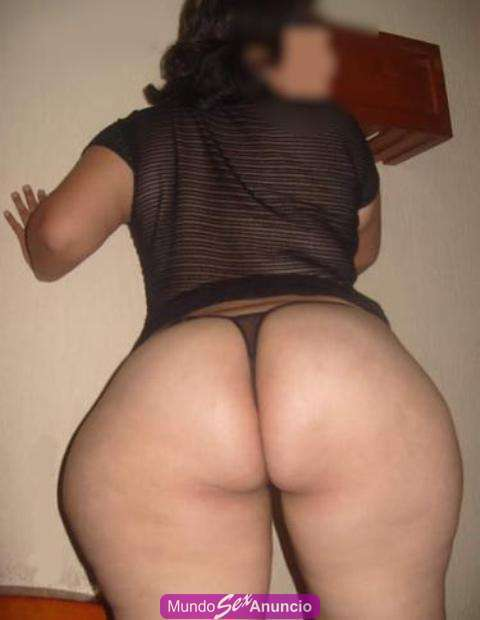 charla acompañantes independientes incall