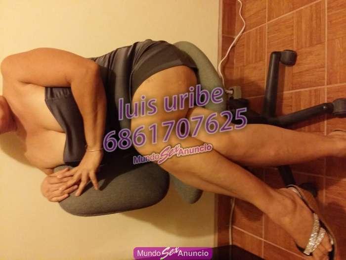 masajistas prostitutas sexo amature