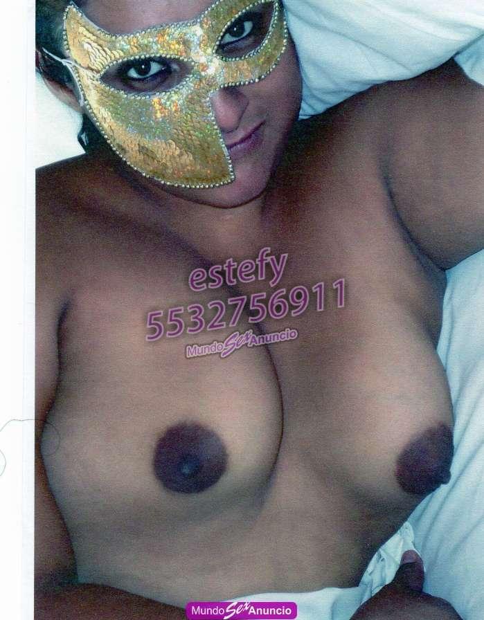 sexo sexy chica solo independiente escort