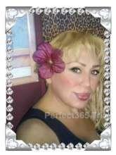 sexie discreta angela transexual en tecate citas 6651049668