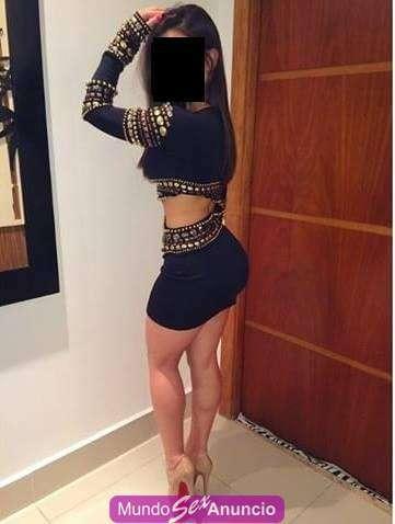 chicas universitarias busco putas en santiago