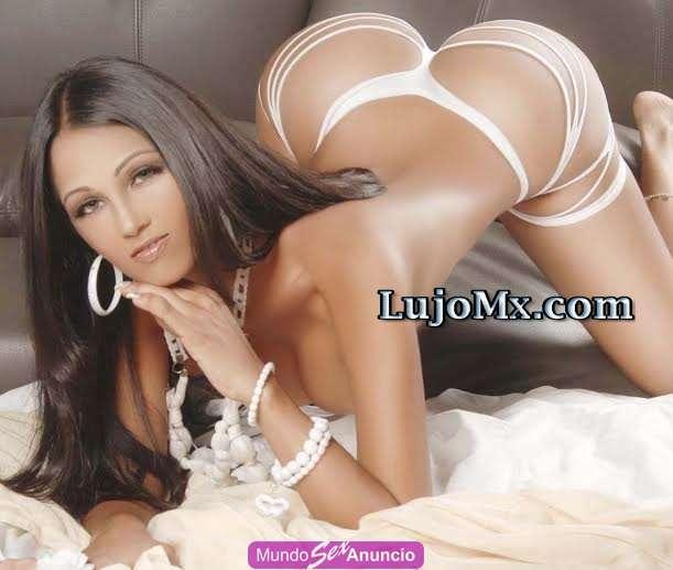escorts e www putas com